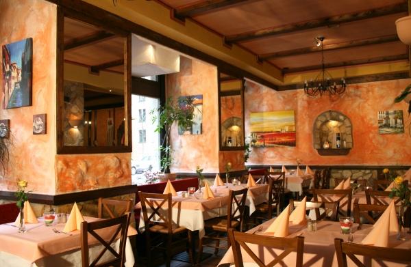 2.restaurant2-velika