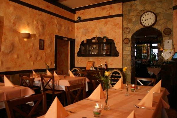 2.restaurant6-velika