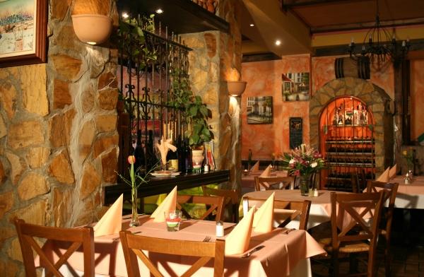 2.restaurant3-velika