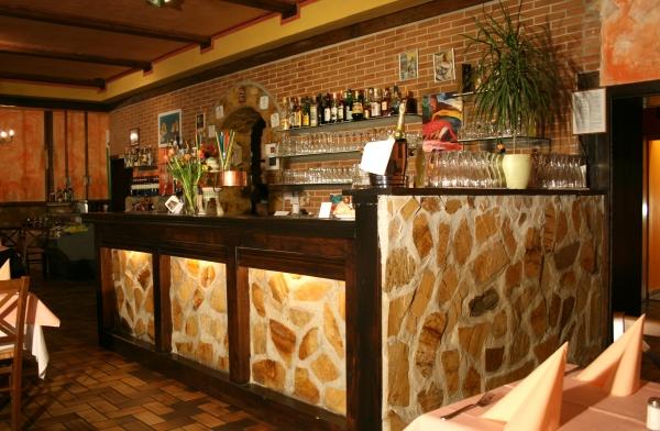2.restaurant4-velika