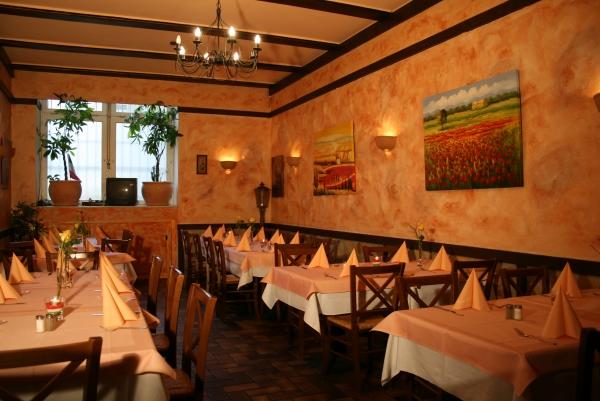 2.restaurant5-velika