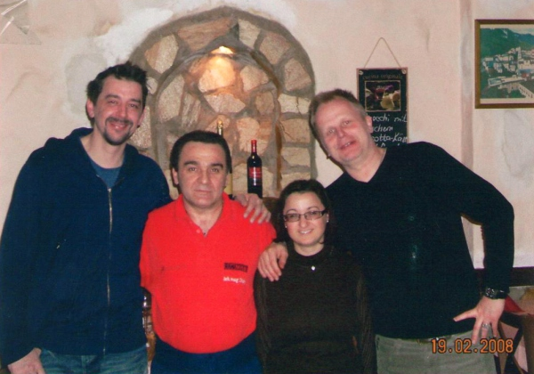 gronemeyer-mit-chef-vito-velika